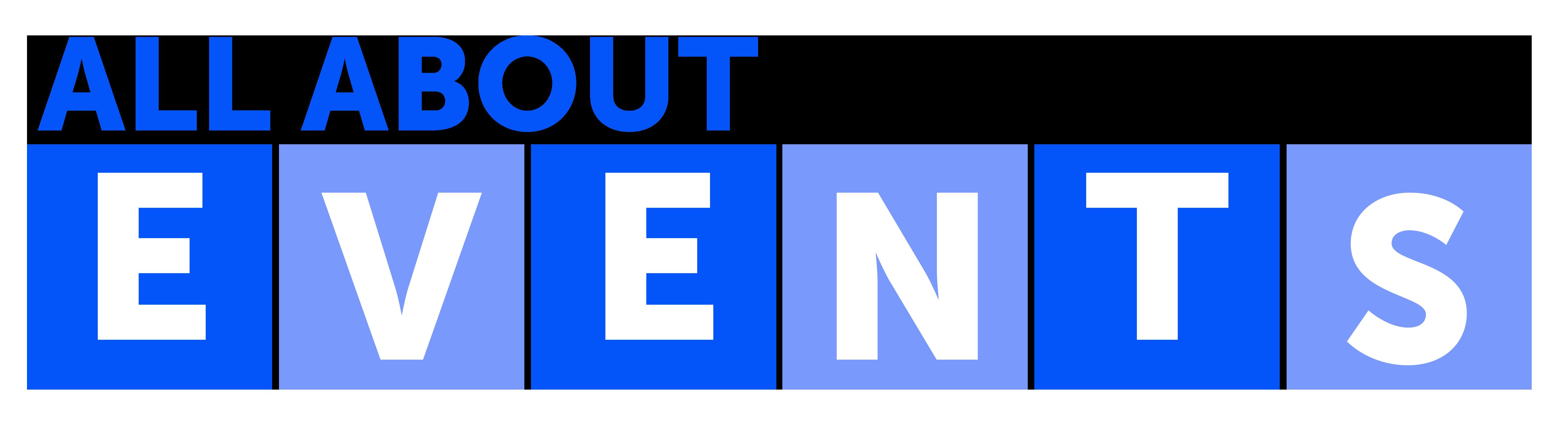 AAEM Logo White