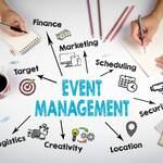 Event Management planning image